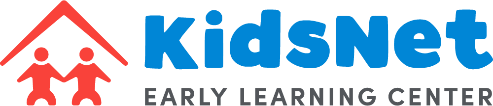 Kids Net Learning Center