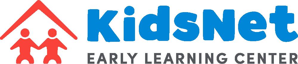 Kids Net Learning Center